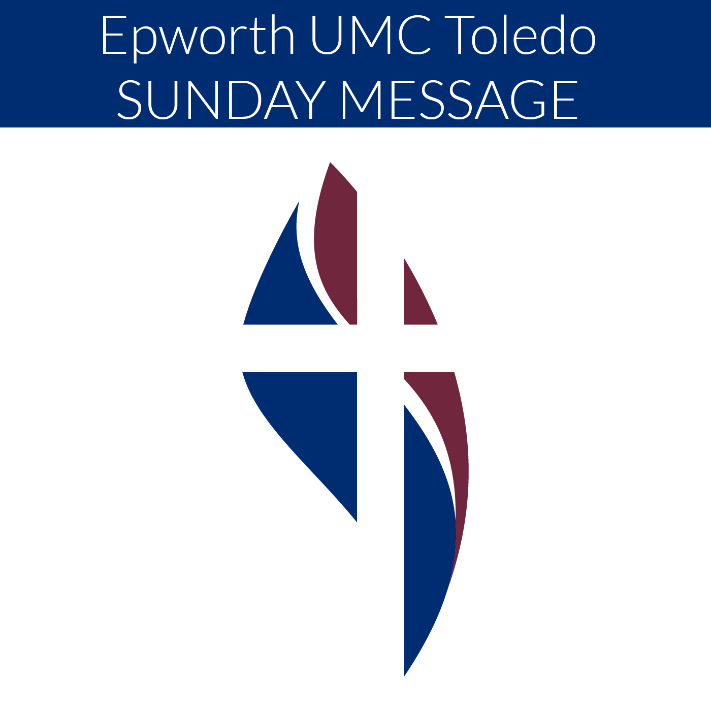 Epworth UMC Toledo